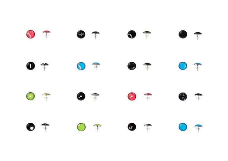 Littlebit Design