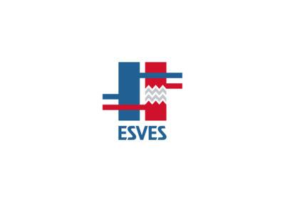 Logo Esves