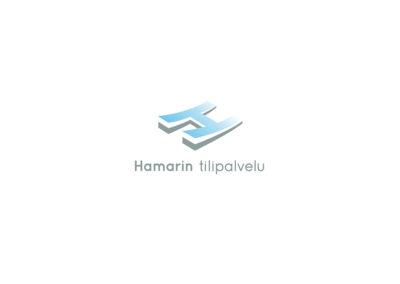 Logo Hamarin