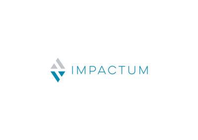 Logo Impactum