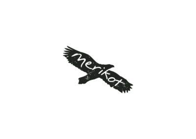 Logo Merikot
