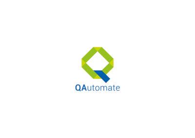 Logo QAutomate