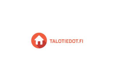 Logo Talotiedot.fi