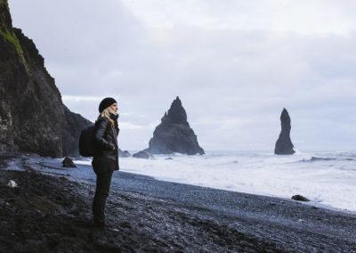 TRAVEL – ICELAND